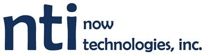 NTI logo PNG